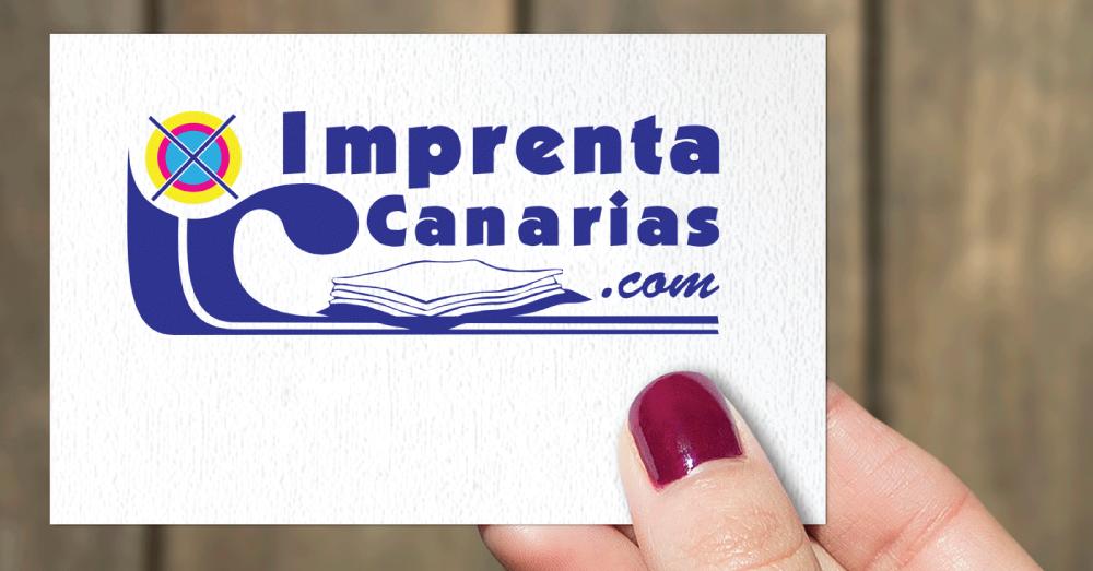 Imprenta en Santa Cruz de Tenerife :: Imprenta Canarias