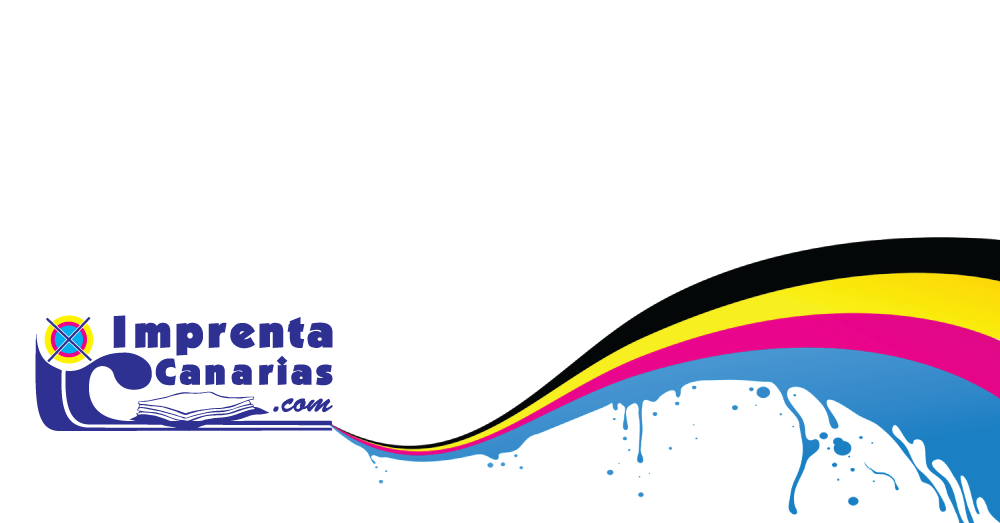 Imprenta Tenerife