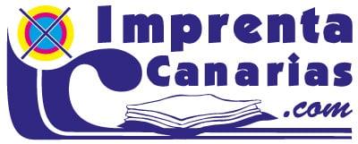 Imprenta Canarias