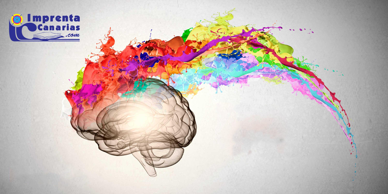 Los colores corporativos: ¿Qué emoción buscas generar?