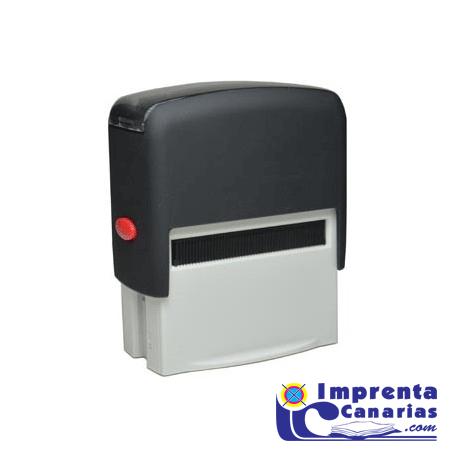 Ventajas sellos de caucho Canarias :: Imprenta Canarias